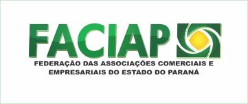 Faciap