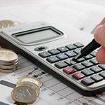 Endividamento e contas atrasadas aumentam no mês de junho no Paraná