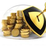 Maior rentabilidade de fundos de renda fixa atrai poupadores
