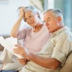 Aposentado e pensionista: saiba como usar bem o seu 13º salário