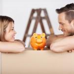 5 maneiras de autossabotar suas finanças