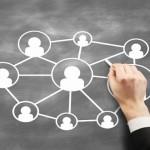 3 boas práticas na gestão de base de dados de clientes