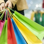 CNC eleva para 1,6% projeção de crescimento das vendas do varejo este ano