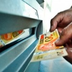 36% do FGTS inativo foram usados para pagar dívidas