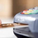 Maioria dos consumidores desconhece o novo rotativo, diz pesquisa