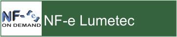 NF-e Lume