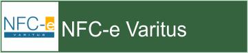 Nota Fiscal Eletronica Varitus