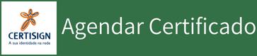 Agendar Certificado Digital