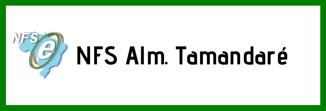 NFS Almirante Tamandaré